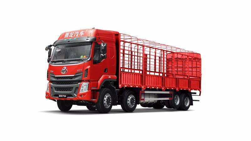 H5 載貨車